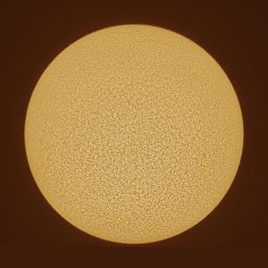 20190908太陽
