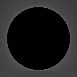20190908太陽リム