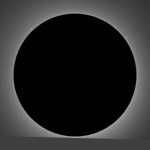 20190909太陽リム