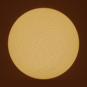 20190910太陽