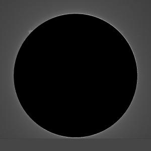 20190910太陽リム