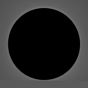 20190911太陽リム