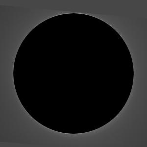 20190912太陽リム
