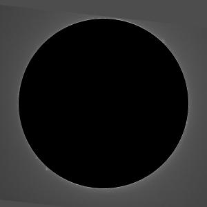 20190915太陽リム