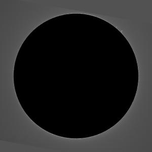 20190917太陽リム