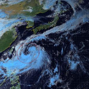 20190919-1500台風17号