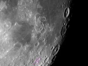 20190818ペダヴィウスと月面K