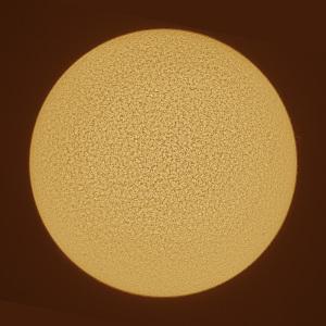 20190922太陽