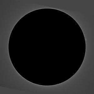 20190922太陽リム