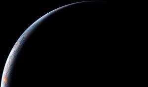 20190907-2130気象衛星ひまわり画像