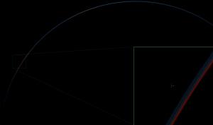 20190907-2330気象衛星ひまわり画像