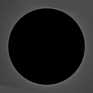20190924太陽リム