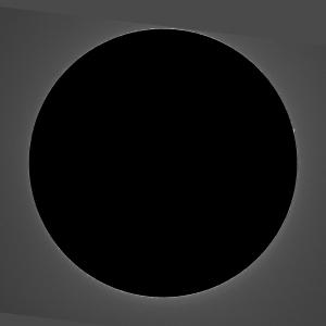 20190926太陽リム