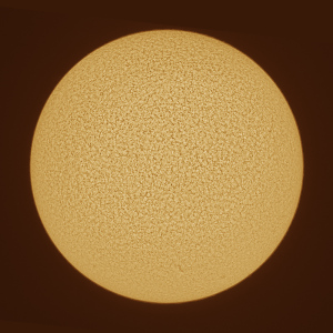 20190927太陽