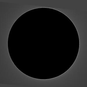 20190927太陽リム