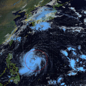 20190928-0900台風18号