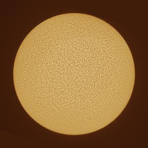 20190928太陽