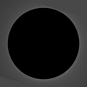 20190928太陽リム