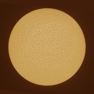 20190930太陽
