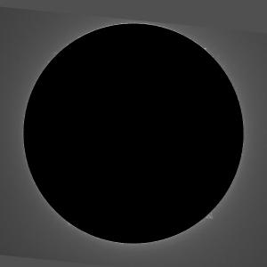 20190930太陽リム