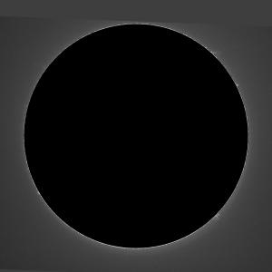 20191002太陽リム