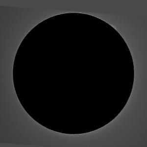20191004太陽リム