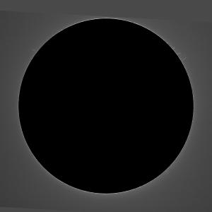 20191005太陽リム