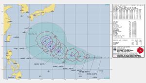 20191005-0900ut-JTWC