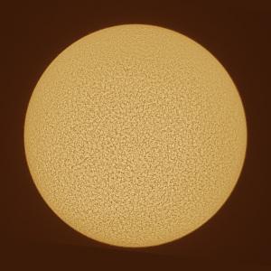 20191006太陽