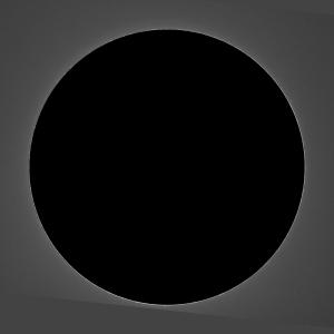20191006太陽リム