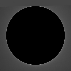 20191009太陽リム