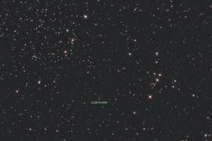 20191010レモン彗星(C/2018DO4)