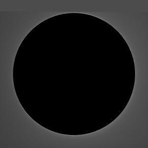 20191010太陽リム