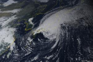 20191012-1500台風19号