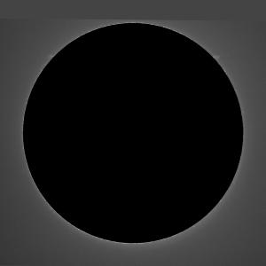 20191013太陽リム