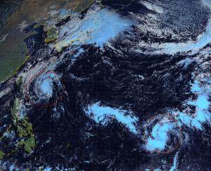 20191019-0900衛星画像