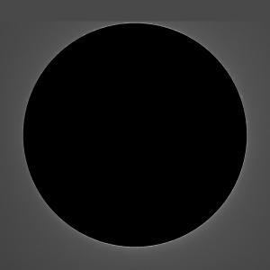 20191023太陽リム