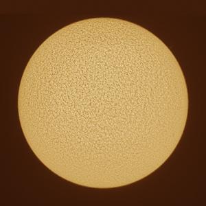 20191026太陽