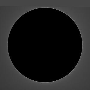 20191026太陽リム