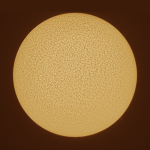 20191028太陽