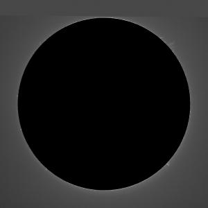 20191028太陽リム