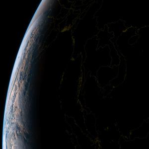 20191027-2100JST_Cyclone Kyarr