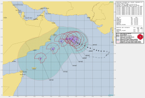 20191028-2100UT_JTWC