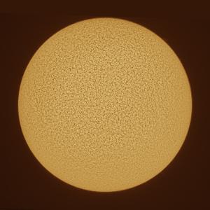 20191030太陽
