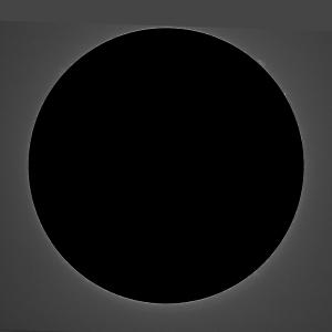 20191030太陽リム