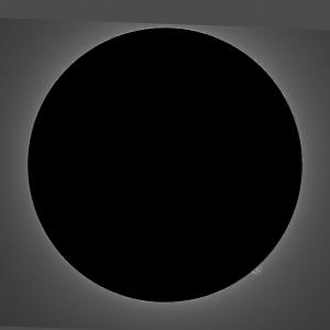 20191031太陽リム