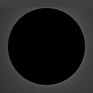 20191101太陽リム