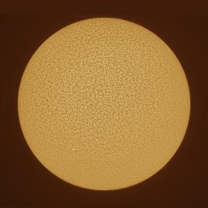 20191102太陽