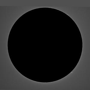 20191102太陽リム