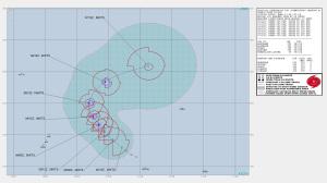 20191102-1500UT_JTWC予報